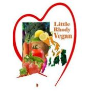 Little Rhody Vegan